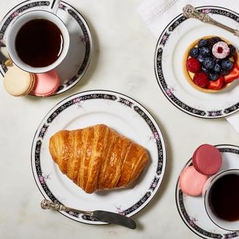 thumbnail_Croissant - Bisous