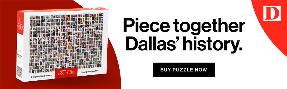 DOnline_Puzzle_BuyNow_HubspotAd