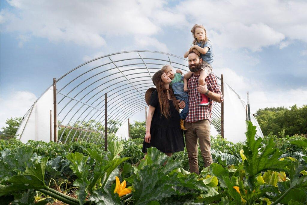 Jubilee-Farm-Chessman-family-1024x683