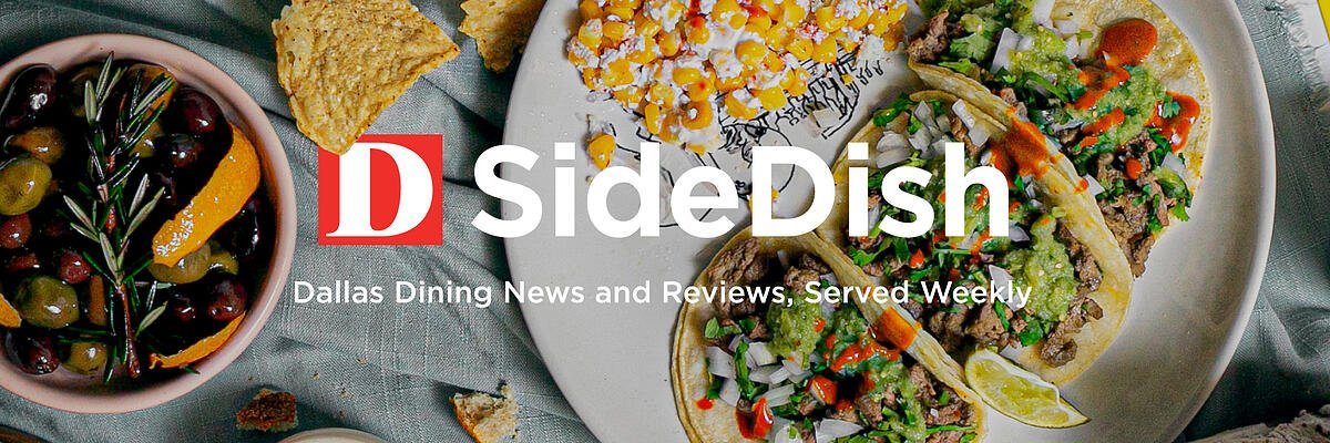SideDish_Header